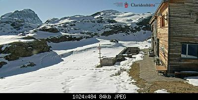 Nowcasting nivoglaciale Alpi autunno 2020-f7cc9-5-.jpg