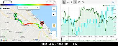 MeteoTracker - la stazione meteo mobile-screenshot-55-_li.jpg