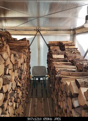 Stoccaggio legna da ardere-20201108_10264.jpg
