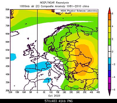 Temperature globali-schermata-2020-11-08-alle-15.28.00.png