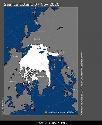 Artico verso l'abisso... eppure lo dicevamo che...-n_daily_extent_hires.jpg