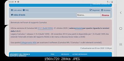 Sensori nuovi froggit.de-screenshot_2020-11-09_130828.jpg