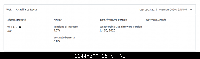Weatherlink Live-2020-11-09_142147.png