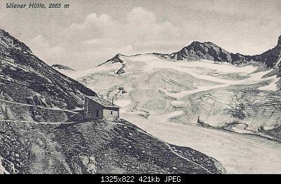 Ghiacciai del Gran Pilastro - Zillertal-wienerhutte3.jpg