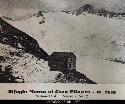 Ghiacciai del Gran Pilastro - Zillertal-rifmonza.jpg