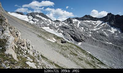 Ghiacciai del Gran Pilastro - Zillertal-rifugio-gran-pilastro-gran-pilastro-jpg.jpg