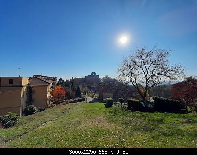 Alto Piemonte- autunno 2020-20201109_111906.jpg