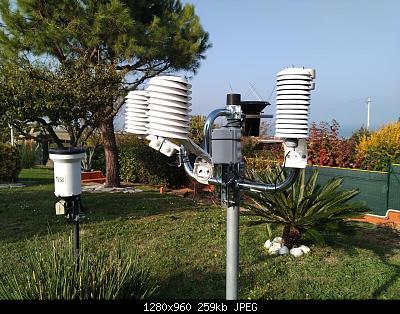 Confronti schermi solari: autunno, inverno 2020-2021-photo_2020-11-10_14-03-13.jpg
