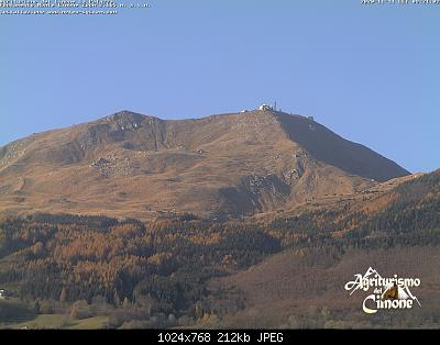 Neve Appennini autunno 2020-cam-2020-11-11.jpg
