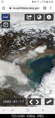 Nevi dal satellite-screenshot_20201111-103815_chrome.jpg