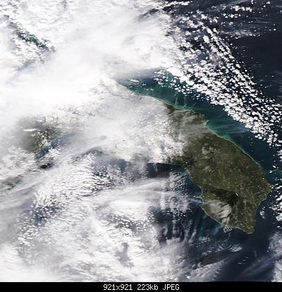 Nevi dal satellite-76772b79-85a7-46b1-96e9-1abfdfb988c7.jpeg
