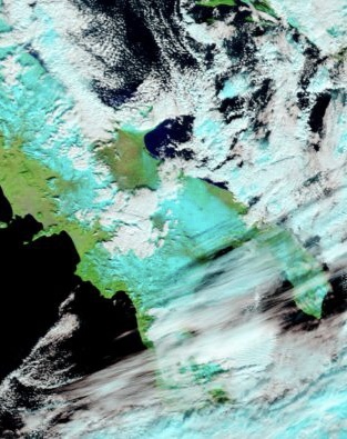 Nevi dal satellite-ef7838c0-fc94-4b10-8592-eb25c3f4531a.jpeg