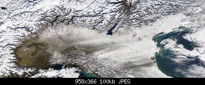 Nevi dal satellite-cattura.jpg
