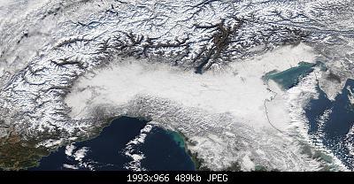 Nevi dal satellite-20.12.09.jpg