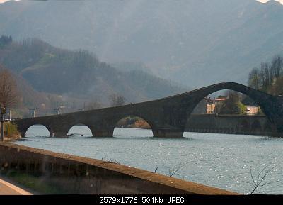 Foto di fiumi-20050406143127_100_5607_b.jpg