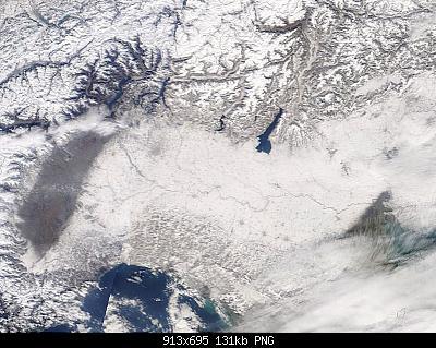 Nevi dal satellite-neve-4-marzo-2005-sat.jpg