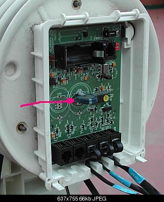 IMPORTANTE: resuscitare Davis con problemi di condensatore su ISS-condensatore-scheda.jpg