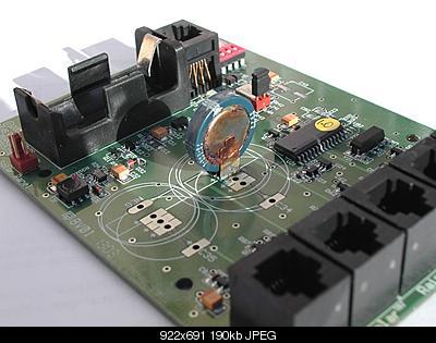 IMPORTANTE: resuscitare Davis con problemi di condensatore su ISS-condensatore-ossidato.jpg