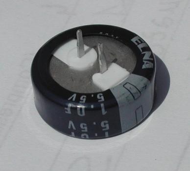 IMPORTANTE: resuscitare Davis con problemi di condensatore su ISS-condensatore-.jpg