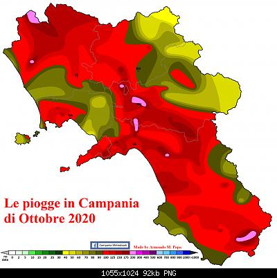 Accumuli 2020-piogge-campania-ottobre-2020-mappa.jpg