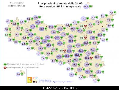 Sicilia - Novembre 2020-ad8e9c88-9cf8-4b3a-884a-77bb0cf4176c.jpeg