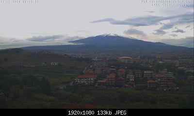 Sicilia - Novembre 2020-20201120_084224_cam1.jpg