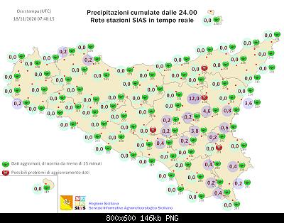 Sicilia - Novembre 2020-20201118_pcumgior.png