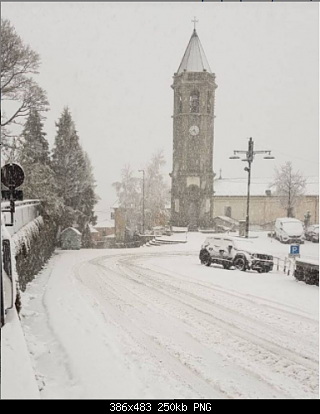 Nowcasting Emilia - Basso Veneto - Bassa Lombardia, 16 Novembre - 30 Novembre-cattura3.png