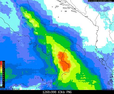 Seguiamo qui la fase di forte maltempo in Calabria e Basilicata-ca0187c3-fe91-4715-a16e-1905ff425382.png