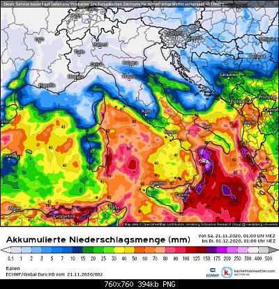 Modelli Autunno 2020-de_model-de-310-1_modez_2020112100_240_16_157.png