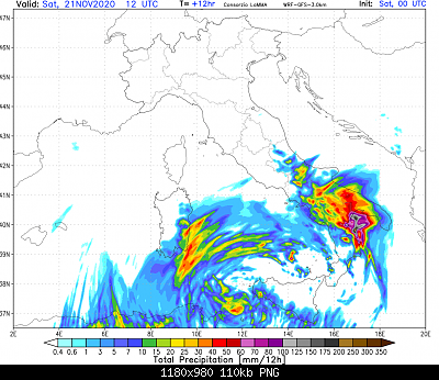 Seguiamo qui la fase di forte maltempo in Calabria e Basilicata-pcp12h.z1.2.png