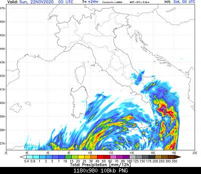 Seguiamo qui la fase di forte maltempo in Calabria e Basilicata-pcp12h.z1.3.png