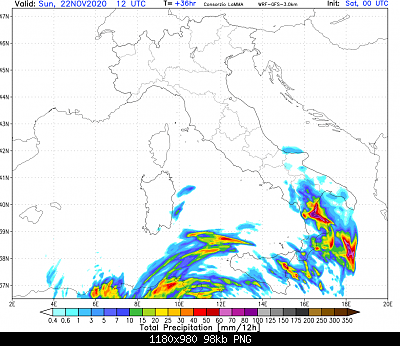 Seguiamo qui la fase di forte maltempo in Calabria e Basilicata-pcp12h.z1.4.png