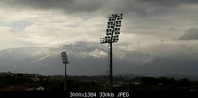 Abruzzo - autunno 2020-20201121_120440.jpg