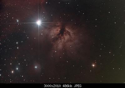 Foto astronomiche in genere-ngc2024_200-1000_sp_lpro_24x150s_1600iso.jpg