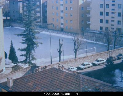 -01-1986-dscn1880.jpg