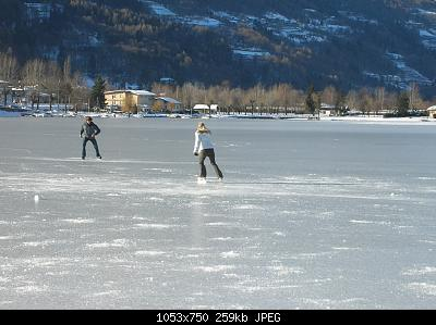-feb-2006-nikon-007.jpg