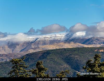 Catena del Libano - Situazione neve attraverso le stagioni-126265968_3634327939983337_2811128418134504492_o.jpg