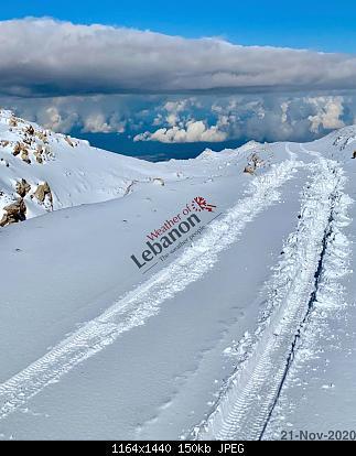 Catena del Libano - Situazione neve attraverso le stagioni-126261313_3788053791206795_8898314801209195627_o.jpg