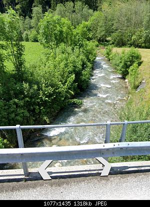 Foto di fiumi-20201121_193111.jpg