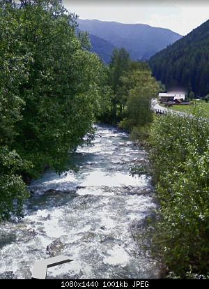 Foto di fiumi-20201121_193032.jpg