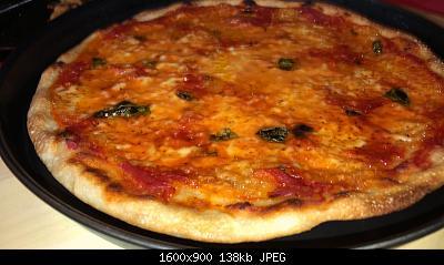 Cucina!!-img-20201121-wa0073.jpg