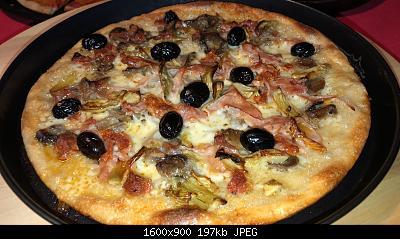 Cucina!!-img-20201121-wa0074.jpg