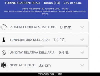 Nowcasting torino e provincia novembre 2020-screenshot_2020-11-22-webmeteo-arpa-piemonte.png