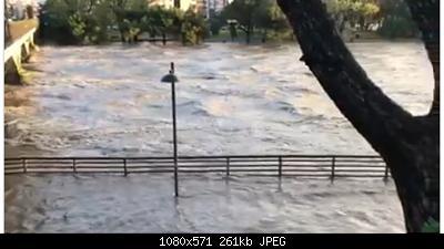 Foto di fiumi-20201122_105322.jpg