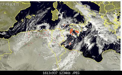 Seguiamo qui la fase di forte maltempo in Calabria e Basilicata-d2c6b8d0-82a0-4e52-bc44-204e261782c0.jpeg