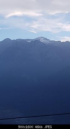 Nowcasting nivoglaciale Alpi autunno 2020-img-20201122-wa0019.jpg