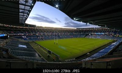 rugby - 6 nazioni 2020-murrayfield.jpg