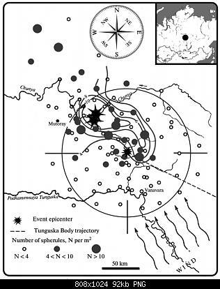 Tunguska: il mistero continua-picture-1.jpg