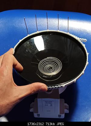 EcoWitt GW1003-1606068245327.jpg